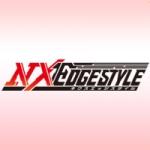 NXEDGE STYLE