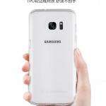 เคสใสกันกระแทก B.O.W. Galaxy S7 Edge