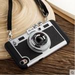 เคสกล้อง OPPO F1 Plus / R9 แถมสายคล้อง