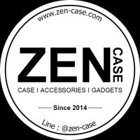 ร้านZEN-CASE