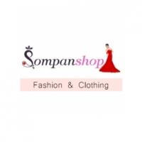 ร้านSompanshop Fashion