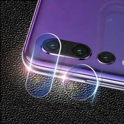 ฟิล์มป้องกันเลนส์กล้อง Huawei