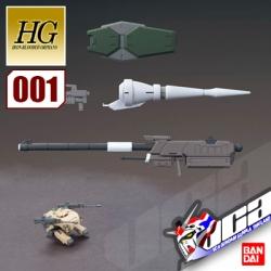 HG MS OPTION SET 1 & CGS MOBILE WORKER