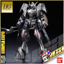 EXPO LIMITED ★ HG GUNDAM BARBATOS 6TH FORM (COATING VER)