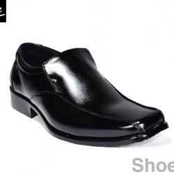 รองเท้าคัทชูชายCabaye [CA123]