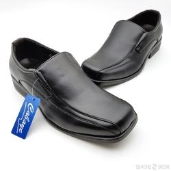 รองเท้าคัทชูชายCabaye [CA101]