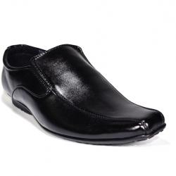 รองเท้าคัทชูชายCabaye [CA124]