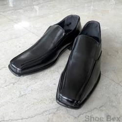 รองเท้าคัทชูชายCabaye [CA125]