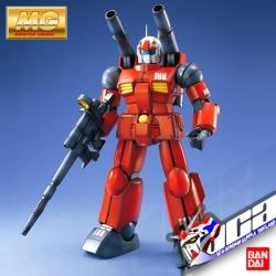 MG RX-77-2 GUNCANNON