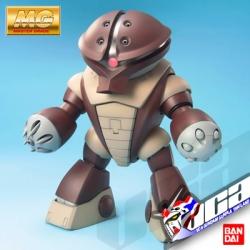 MG MSM-04 ACGUY