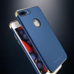 เคสกันกระแทก iPAKY TRIAD Series (Ver.2) iPhone 7 Plus