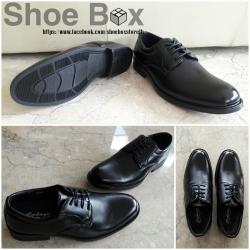 รองเท้าหนังชายCabaye[CA312]