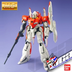 MG ZETA PLUS (TEST TYPE COLOR)