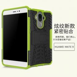 เคส Defender PRO R-Series Huawei Mate 9