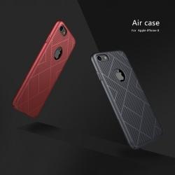 เคส NILLKIN Air Case iPhone 8 (iPhone 8 เท่านั้น)