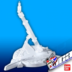 ACTION BASE 1 CELESTIAL BEING VER