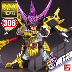 SD BB306 RYOFU TALLGEESE