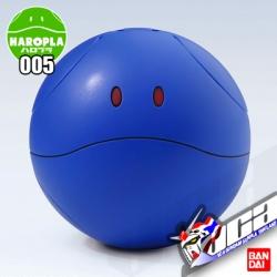 HAROPLA CONTROL BLUE