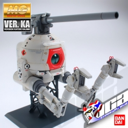 MG MOBILE POD BALL VER KA