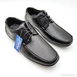 รองเท้าคัชชูชาย ผูกเชือก Cabaye [CA924]