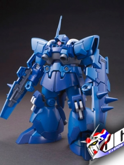 HG DOM R35