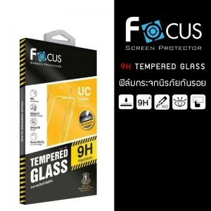 กระจกนิรภัย FOCUS ASUS ZenPad C (Z170CG)