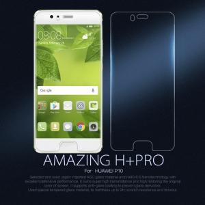 กระจกนิรภัย NILLKIN 9H+ PRO Huawei P10