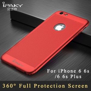 เคสกันกระแทก iPAKY Air Series iPhone 6 Plus / 6S Plus