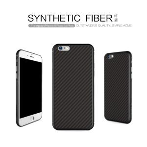 เคส NILLKIN Synthetic Fiber iPhone 6 Plus/6S Plus
