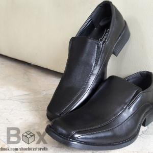 รองเท้าคัทชูชายCabaye [CA130]
