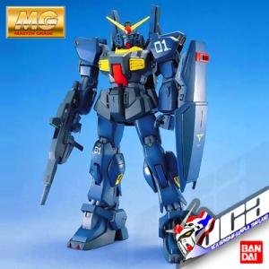 MG GUNDAM MK-II TITANS