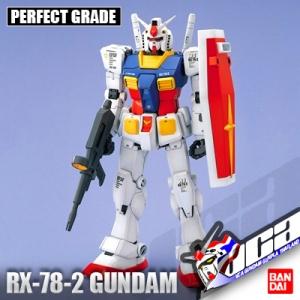 PG RX-78-2 GUNDAM
