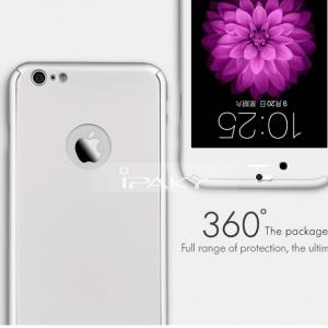 เคสกันกระแทก iPAKY 360 Series iPhone 6 Plus/6S Plus