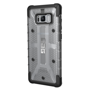 เคส UAG PLASMA Series Galaxy S8 Plus