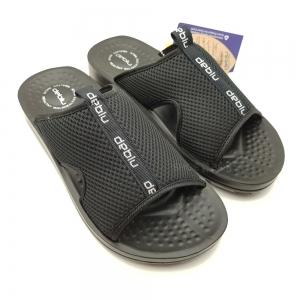 รองเท้าแตะ Deblu M9128 [Black]