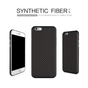 เคส NILLKIN Synthetic Fiber iPhone 6/6S