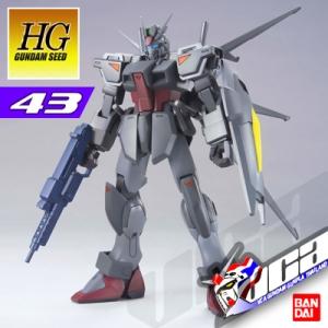 HG 105 SLAUGHTER DAGGER