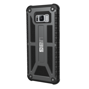 เคส UAG MONARCH Series Galaxy S8 Plus