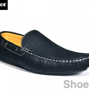 รองเท้าแฟชั่นชายPBshoe [PB151]