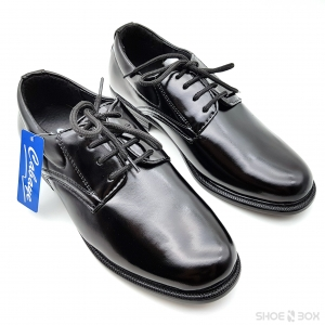 รองเท้าคัทชูชายCabaye ผูกเชือก [Ca631]