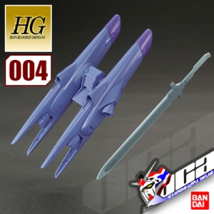 HG MS OPTION SET 4 & UNION MOBILE WORKER