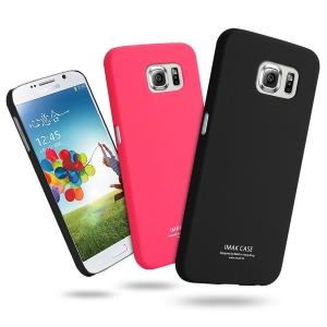 IMAK Cowboy Galaxy S6