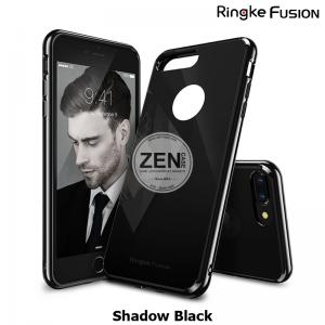 เคสใสกันกระแทก Rearth Ringke Fusion iPhone 6S Plus / 6 Plus