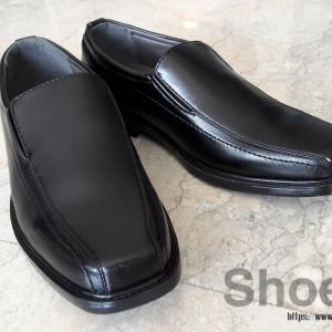 รองเท้าคัชชูชายCabaye [CA911]