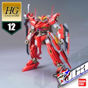 HG GUNDAM THRONE ZWEI