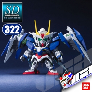 SD BB322 00 RAISER