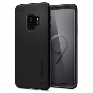 เคสกันกระแทก SPIGEN Thin Fit 360 Galaxy S9