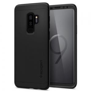 เคสกันกระแทก SPIGEN Thin Fit 360 Galaxy S9+ / S9 Plus