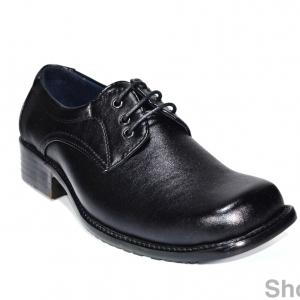 รองเท้าคัทชูชายCabaye [CA303]