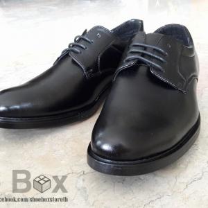 รองเท้าคัชชูชายCabaye [CA922]